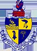 >Malabar Christian College Logo
